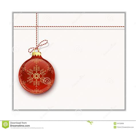 chrismas business card template card template stock vector image of clip