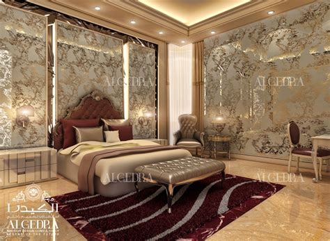 bedroom interior design dubai luxury master bedroom design interior decor by algedra