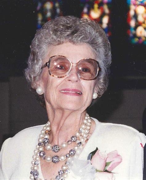 obituary for lorraine a frey services edgar grisier