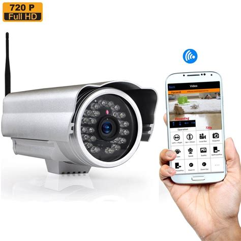 Kamera Cctv Ip Led Bulb Wifi Model Lu Wireless 1080p pyle pipcamhd17 home and office cameras videocameras