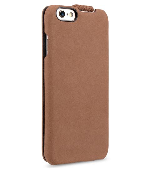 Apple Iphone 6 6s Leather apple iphone 6 6s 4 7 quot mobile cases cellphone