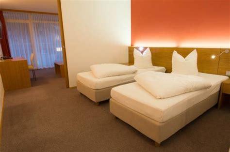 betten machen dekorativ hotel alpenland updated 2017 reviews price comparison
