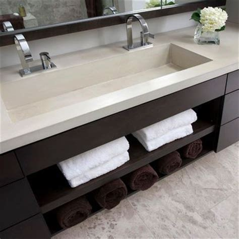 beautiful Jack And Jill Sinks #4: 72b45d463bd29afa4e035d99b8808519--sink-design-contemporary-bathrooms.jpg