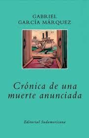 libro news of a kidnapping google search and garcia marquez on