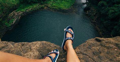 chelsea yamase chelsea yamase is the ultimate adventure enthusiast taking