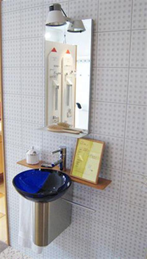 Waschtisch Joly 948 freydag heizung sanit 228 r ausstellungsb 228 der