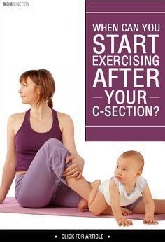 adhesions post c section 1000 ideas about c section exercise on pinterest post c