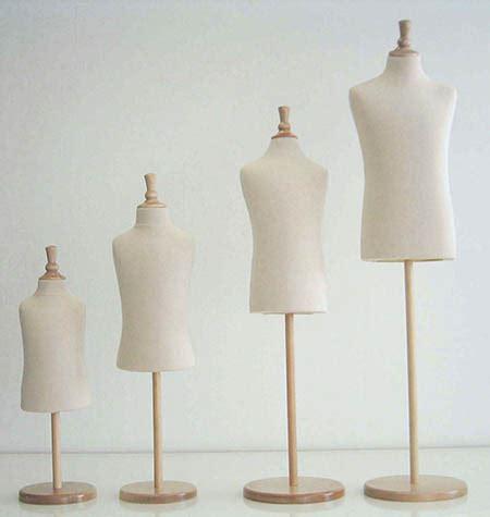 Or Mannequin by Bustico Children S Wear Mannequins