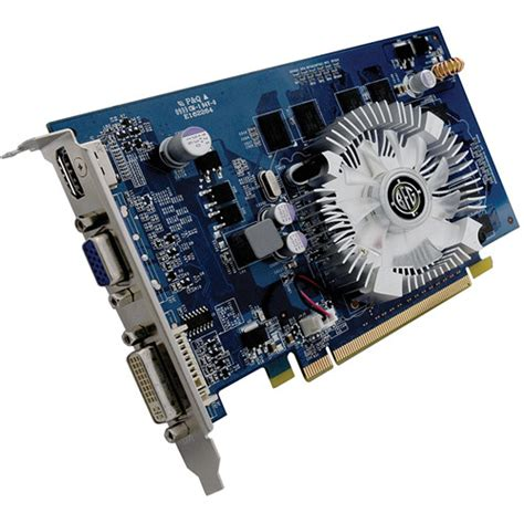 Vga Card Nvidia Geforce Gt 220 bfg tech nvidia geforce gt 220 1024mb ddr2 pci