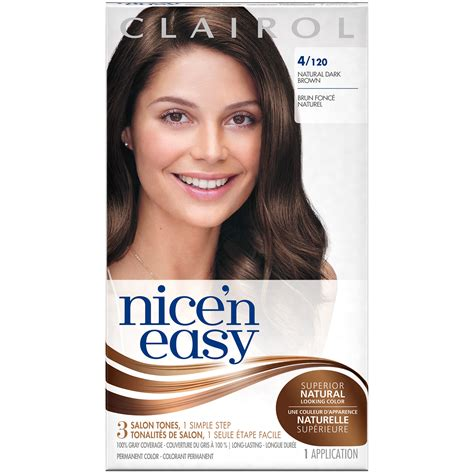 nice n easy color chart hairstylegalleries com nice and easy hair color coupons hairstylegalleries com