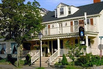 bed and breakfast buffalo ny lakeview inn wolfeboro nh cheap motels near jersey city