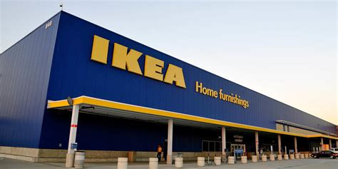 ikea syrian refugees ikea canada donating furniture to syrian refugees ikea