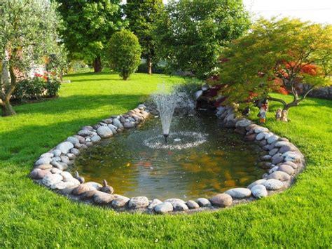 giardini d acqua foto clienti giardini d acqua