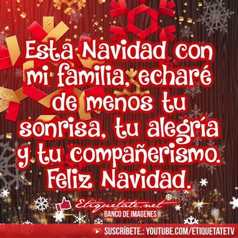 imagenes de navidad con frases bonitas para hermanas etiquetate net dedicatorias bonitas de navidad http