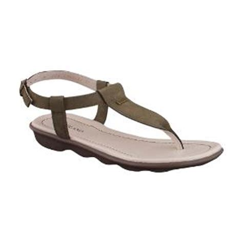 31 original woodland womens sandals playzoa