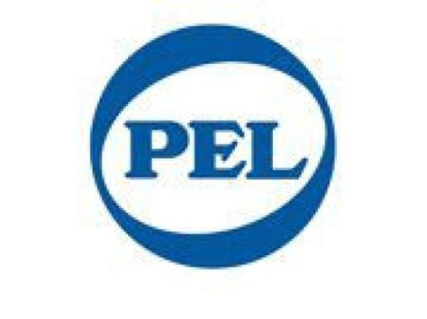 Country Style Home pel can capture 20 of indian fridge market the