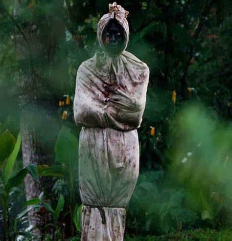 film pocong film pocong jumat kliwon film indonesia online pinterest