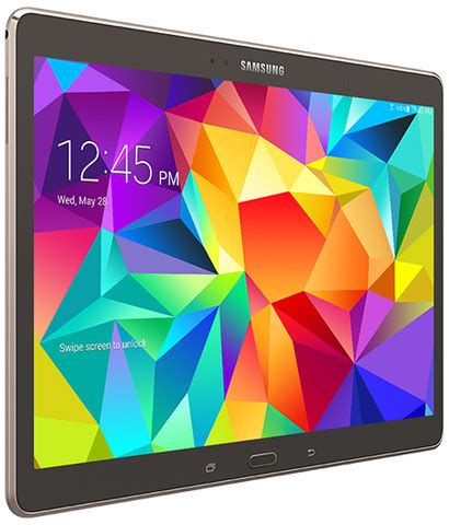 best price samsung galaxy tab s samsung galaxy tab s 10 5 price in india buy at best