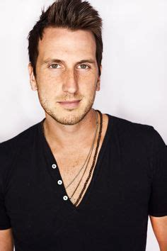 russell dickerson ep russell and kailey dickerson russell dickerson pinterest