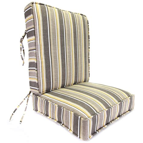 Sears Outdoor Cushions by Deck Storage Find Outdoor Storage Options At Sears