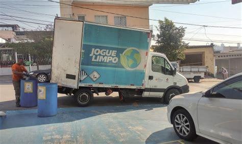 oficina brasil oficina brasil gest 227 o