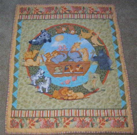 baby coverlets 136 best images about fleece quilt blankets on pinterest