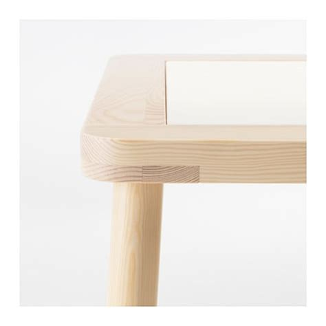 ikea flisat flisat children s table 83x58 cm ikea
