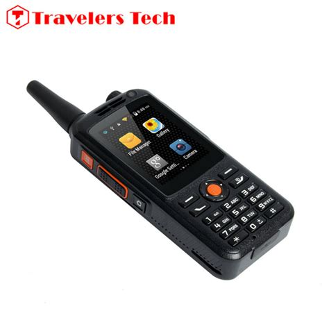 walkie talkie app for android 3 г android walkie talkie zello ptt мобильный телефон 7 s wcdma 850 2100 мгц dual