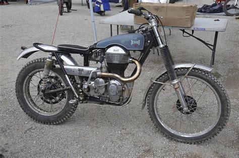 Honda Motorrad Ffb by Tus Ffb 183 Trialsport 183 Motorrad