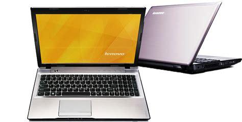 Laptop Lenovo Amd A6 lenovo ideapad z575 1299 m75dkuk amd a6 3420m
