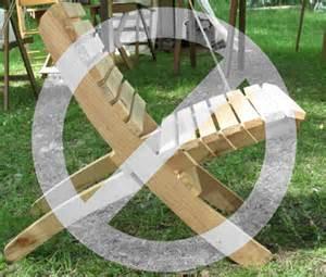 scissor c chair plans vintage field desk
