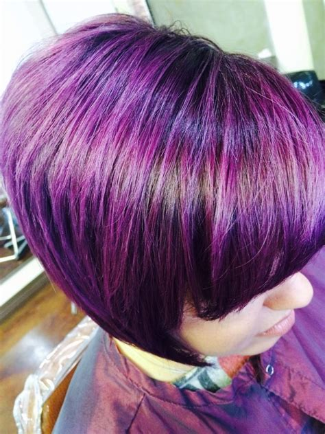 hair color put your picture 17 best put some color in your hair images on pinterest