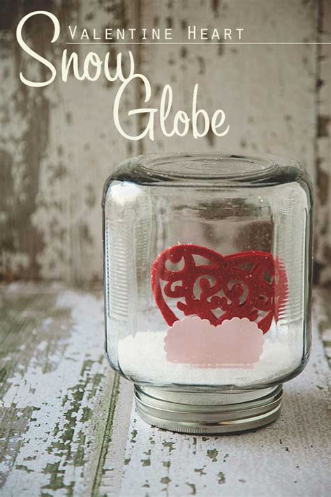 easy diy valentines day gift  card ideas