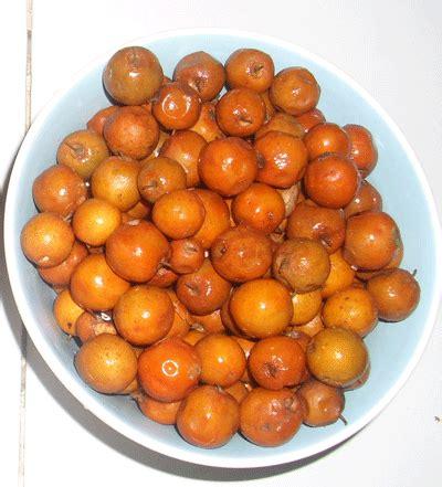 Sabun Terapi Bidara buah bidara matang terapi herbal daun bidara sabun