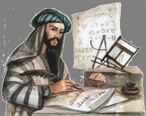 Termurah Sumbangan Peradaban Islam Pada Dunia sumbangan para ilmuwan islam untuk peradaban dunia modern