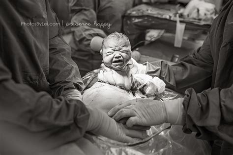 scared of c section leilani rogers photography 187 austin tx birth and