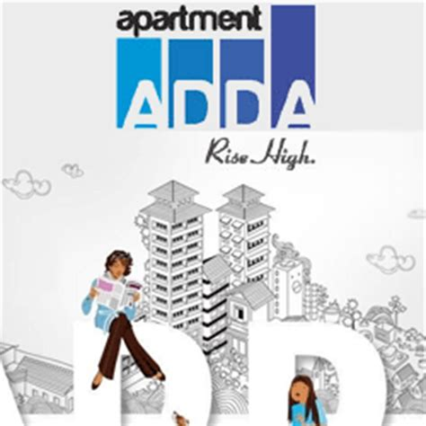 appartment adda apartmentadda raises angel funding