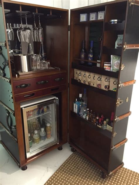 Hotel Mini Bar Cabinet 1000 Images About Minibar On Pinterest Mini Bars Hotels And Master Suite