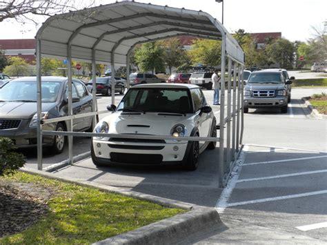 is walmart friendly walmart is now mini friendly american motoring