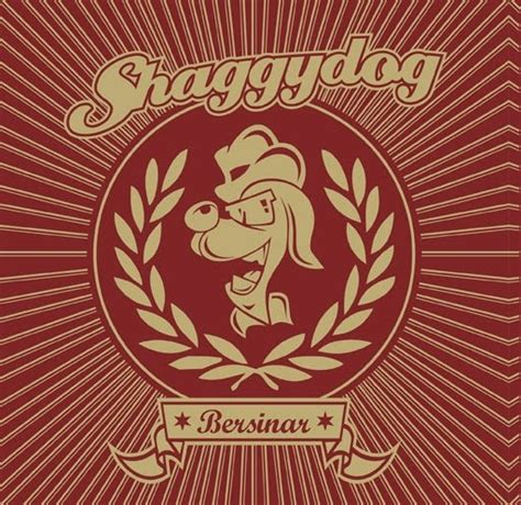 download mp3 endank soekamti bintang jatuh download lagu shaggy dog bersinar full album widhyanc