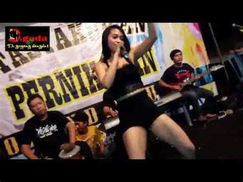 download mp3 dangdut pikir keri download lagu pikir keri koplo mp3 terbaru stafaband
