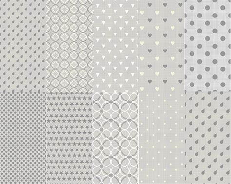 pattern photoshop grey seamless photoshop patterns grey textured pack by