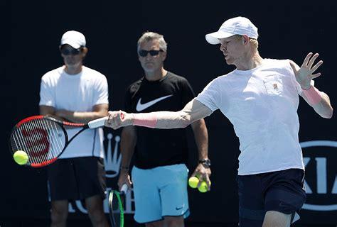 tennis finale wann edmund vor sprung aus murrays schatten sport orf at