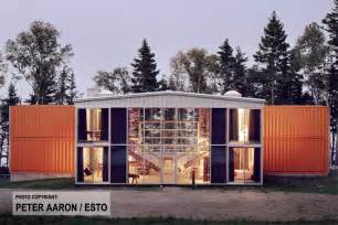 modular container homes modular home modular homes out shipping containers