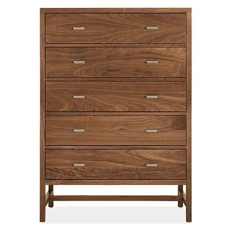 room board berkeley     drawer dresser