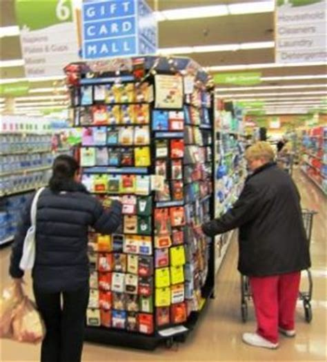 Jewel Gift Cards - jewel osco helps make holiday gift buying easier vernon hills news photos and