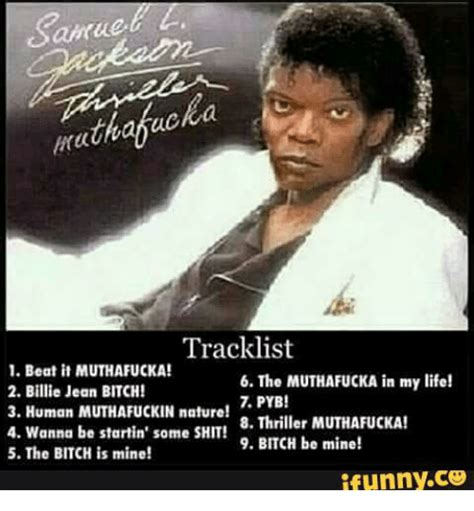 Samuel Jackson Meme - samuel jackson meme www pixshark com images galleries
