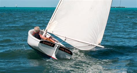 dinghy for my boat abaco dinghies small boats monthly