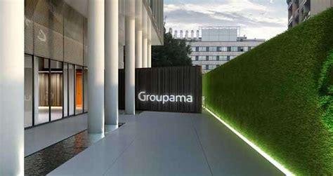 giardini verticali roma giardini verticali per groupama roma