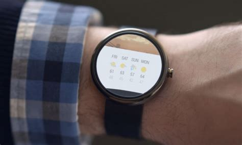 android wear smart android wear iphone support wird nicht mehr lange dauern